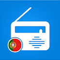 Radio Portugal FM - DAB radio & Internet radio icon
