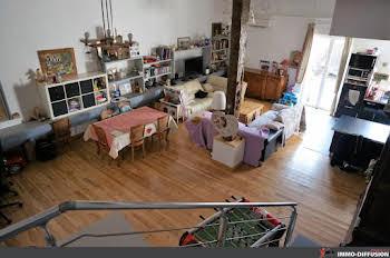 Maison 5 pièces 162 m2