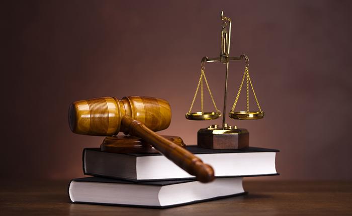 Tìm hiểu về luật đầu tư cho người nước ngoài tại Việt Nam