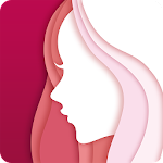 Period Tracker icon