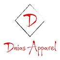 Dnias Apparel icon