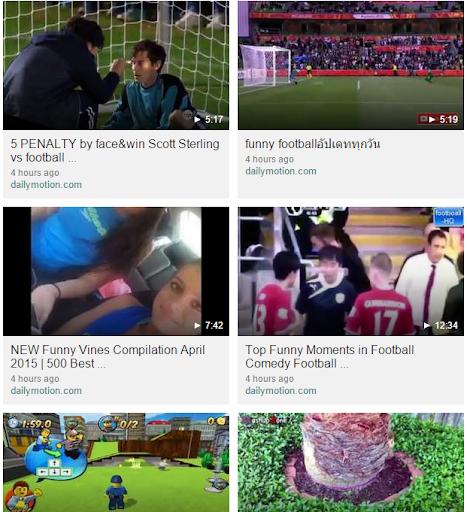 Top Funny Vidoes HD