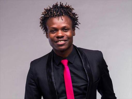 Eko Dydda slams 'negative' reporting on wife eviction