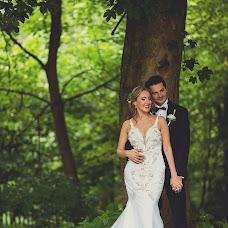Wedding photographer Piotr Kowal (PiotrKowal). Photo of 30.07.2018