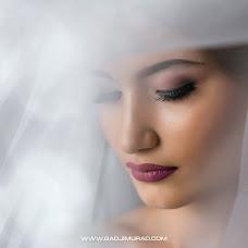 Wedding photographer Gadzhimurad Labazanov (Gadjiphoto). Photo of 15.10.2015