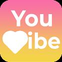 Youwibe Premium icon