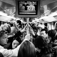 Metro di