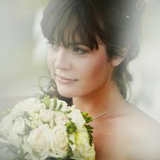 Wedding photographer Roman Tyurin (Romati). Photo of 20.08.2014