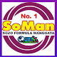 Download SoMan For PC Windows and Mac