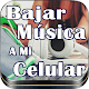 Bajar Musica a mi Celular gratis TUTORIAL Fast Download on Windows