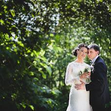 Wedding photographer Adeliya Shleyn (AdeliyaShlein). Photo of 29.10.2015