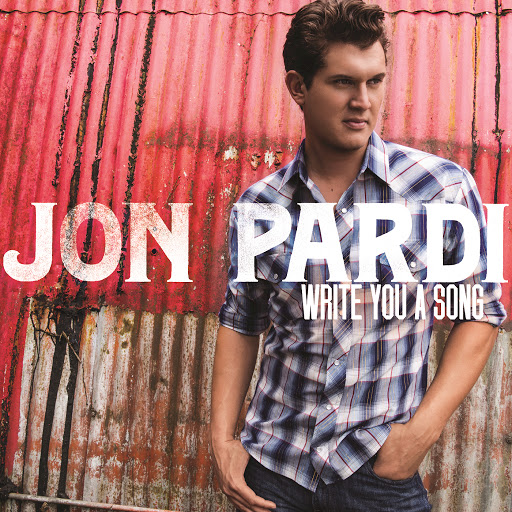 That Man - Jon Pardi