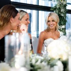 Wedding photographer Jeremy Blode (JBlode). Photo of 13.02.2019
