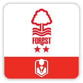 Nottingham Forest FanScore