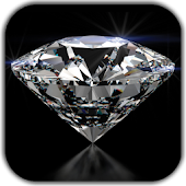 Diamond Video Live Wallpaper