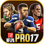 Football Heroes PRO 2017 Icon