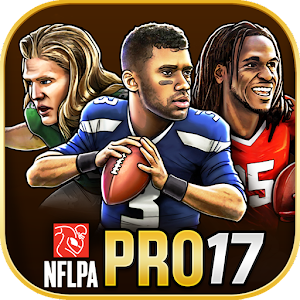 Football Heroes PRO 2017 for PC and MAC
