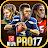 Football Heroes PRO 2017 1.3 Apk