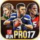 Football Heroes PRO 2017 (game)
