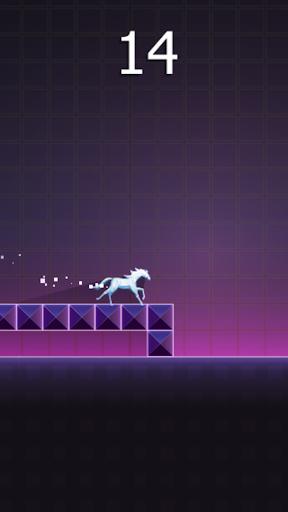 Pegasus Run 7 screenshots 2