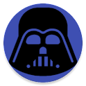 DoDroid icon