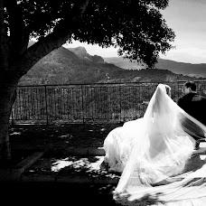 Wedding photographer Carmelo Signorino (signorino). Photo of 22.05.2015
