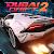 Dubai Drift 2 file APK for Gaming PC/PS3/PS4 Smart TV
