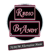 Radio ByAndy