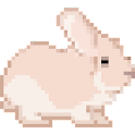 Flappy Easter icon