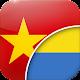 Download В'єтнамсько-український Перекладач For PC Windows and Mac