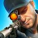 スナイパー3Dアサシン:無料射撃ゲーム(Sniper 3D) - Androidアプリ