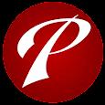 Internet Access Psiphon ProTip