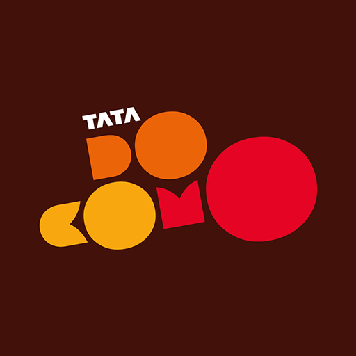 My Tata Docomo- Recharge, Bill file APK for Gaming PC/PS3/PS4 Smart TV