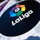 Download الدوري الإسباني / أخبار- نتائج- مواعيد المباريات For PC Windows and Mac