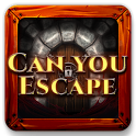 Can You Escape 2 - Escape 100 rooms icon