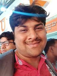 Guru Kripa photo 4