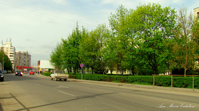Photo: (2012.04.30)