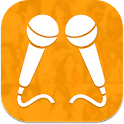 Bollywood Reporter - News App icon