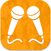 Bollywood Reporter - News App