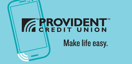Provident Credit Union Mobile - Apps on Google Play