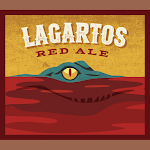 El Paso Lagartos