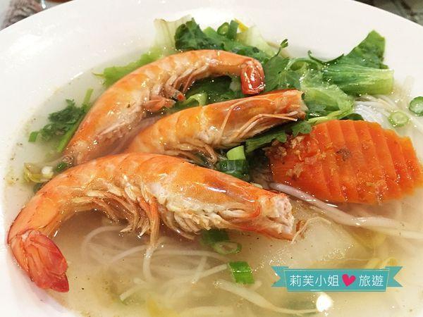 越廚Viet's kitchen