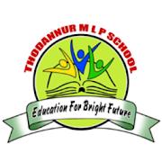 TMPL School