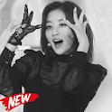 Twice Jihyo Wallpaper - Jihyo Kpop Wallpapers HD icon