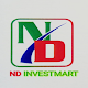 ND INVESTMART CLIENT Download for PC Windows 10/8/7