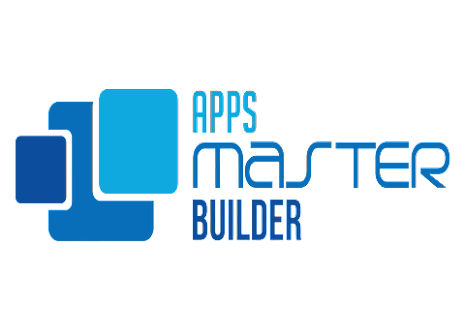 mobile master 3 7 2 build 3006