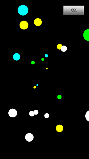 Mommy Saver screenshot