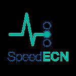SpeedECN 1.0.2