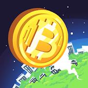 The Crypto Games: Bitcoin Tycoon