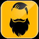 Beard Photo Editor - Beard Cam Live 1.4